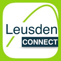Leusden Connect