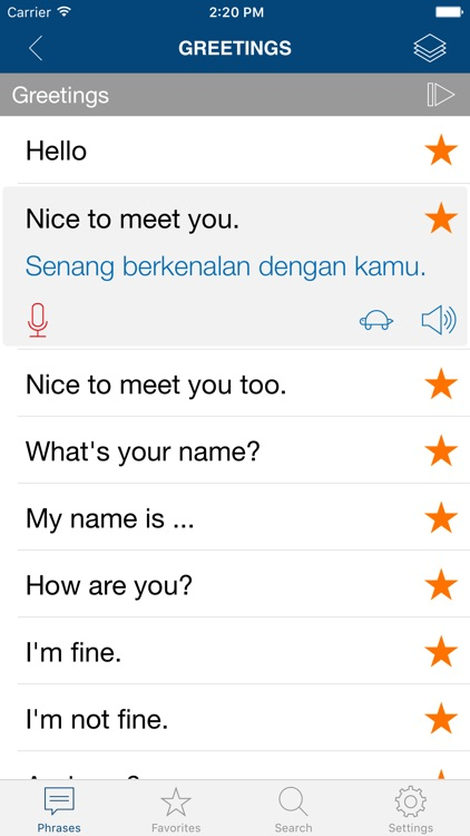 Learn bahasa indonesian by bravolol limited learn bahasa indonesian m4hsunfo