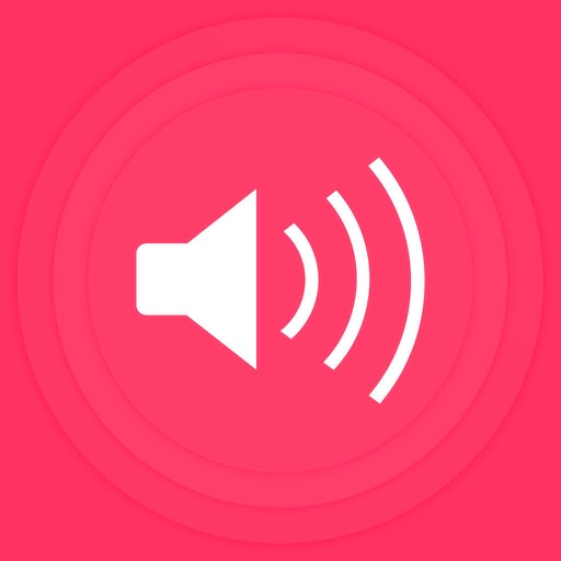 Free By Zedge: Ringtone For IPhone FREE By Ha Dang