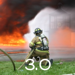 Engine Company Fireground Operations 3.0
