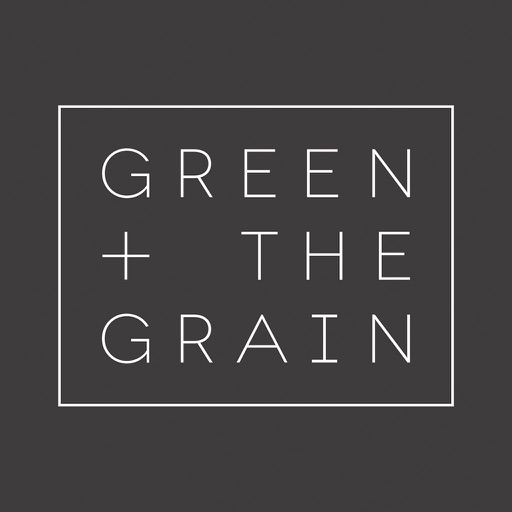 Green + The Grain