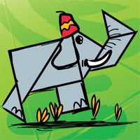 Codes for Kids Doodle & Discover: Safari Animals, K12 Puzzle Hack