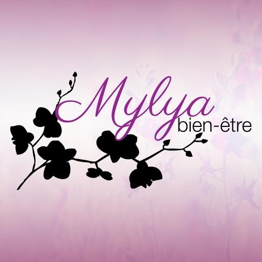 Mylya Bien-être