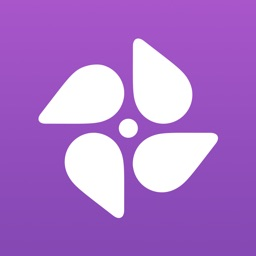 Pinwheel - Discover & Meet New People Nearby