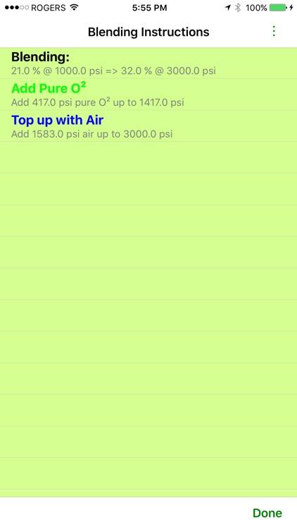 VooDoo Gas screenshot-4