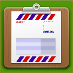 Business Invoices