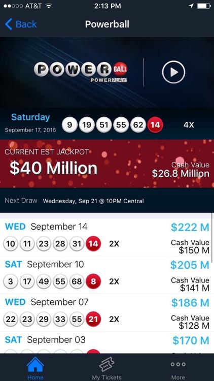 LotteryHUB