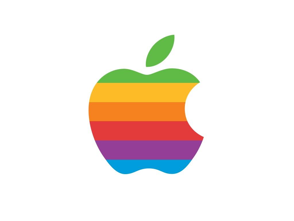 Apps de Apple en App Store