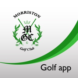 Morriston Golf Club - Buggy