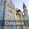 Learn German - Complete Audio Course - Innovative Language Learning USA LLC