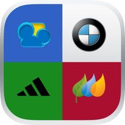 Logo Quiz Pro(Free)