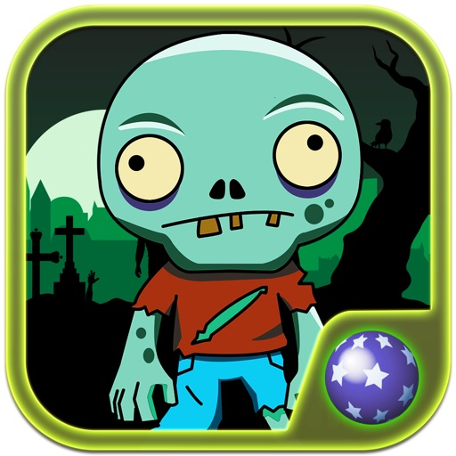 Ghost App Game Download