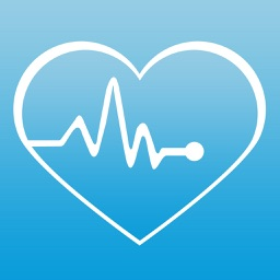 MyHealth App - Picture Your Health & Fitness