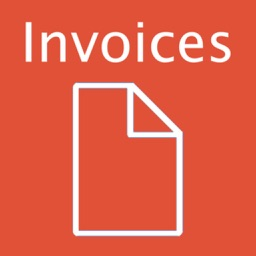 Invoice Go - Invoice Maker & Estimate. Templates Bill on the go