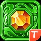 Montezuma Blitz! for Tango icon