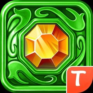 Montezuma Blitz! for Tango download