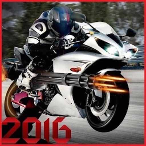 Moto Racer 2016 - Real Racing Motocross Matchup