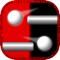 App Icon for White Balls Free App in Venezuela IOS App Store