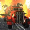 Unstoppable: Highway Truck Racing Game