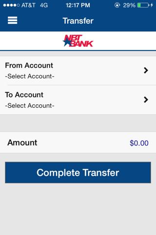 NBT Bank screenshot 3