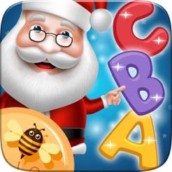 Kolayca Ingilizce Abc Alfabe Harfler Boyama Oyun App Store Da