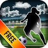 Swipe Football Free - iPhoneアプリ