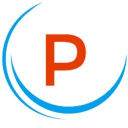 Prenet App