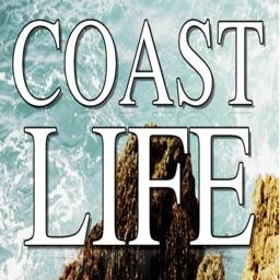 COAST LIFE - COASTAL LIVING Magazine