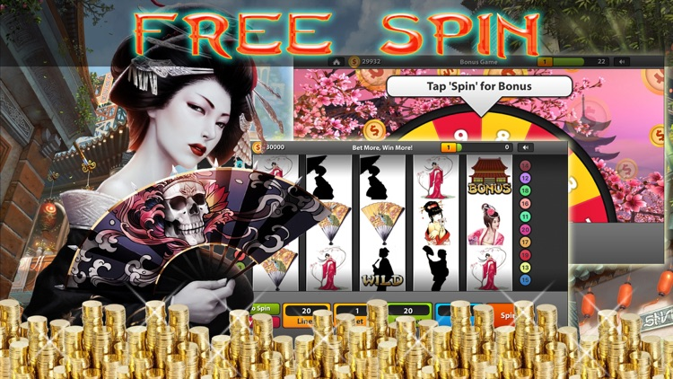 The Best Casino Games Download For Pc - Tarif Offre Freebox Online