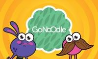 GoNoodle Kids