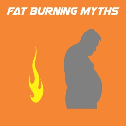 Fat Burning Myths