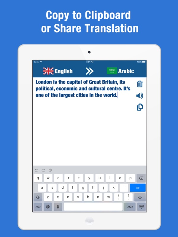 English Arabic Translation And Dictionary Online Game Hack And