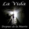 Libro Movil - La Vida Después de la Muerte - AudioEbook artwork