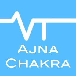 Vital Tones Ajna Chakra Pro