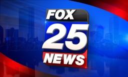FOX 25 News