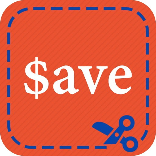 Discount Coupons App For Hobby Lobby By Luis Camacho
