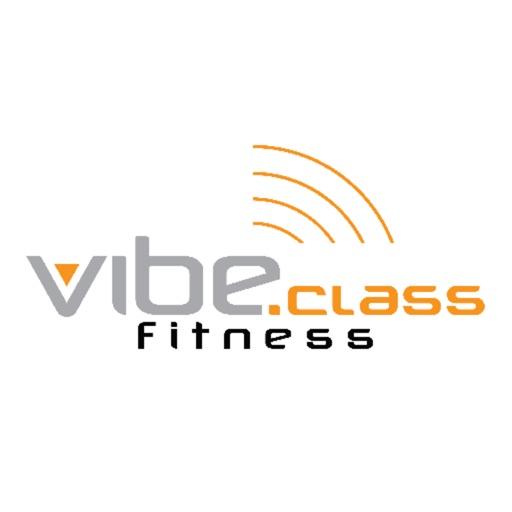 VibeClass Fitness
