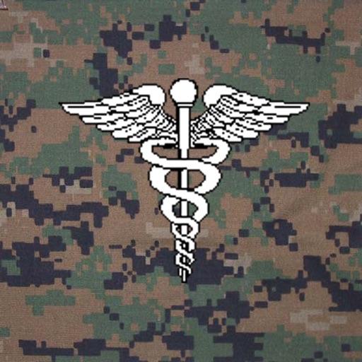 Marine Combat Lifesaver Course