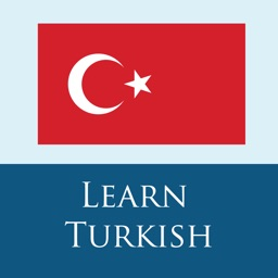 Turkish 365