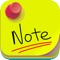 fantastic Sticky Notes is an addictive notes app for all ages,