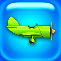 Codes for Jelly Plane Hack