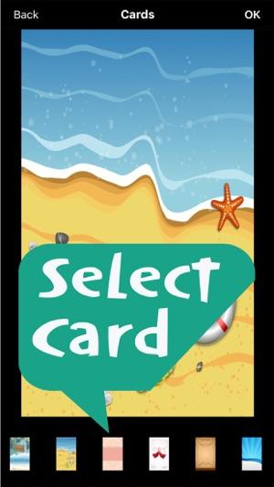 Party invitation cards maker free on the app store party invitation cards maker free on the app store stopboris Choice Image