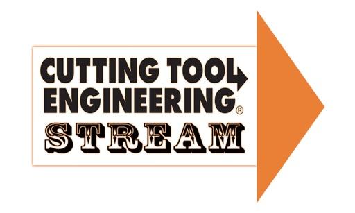 Cutting Tool Engineering Stream