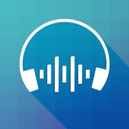 Free Music Play.er - Unlimited MP3 Stream,Playlist