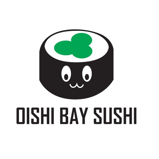 Oishi Bay Sushi