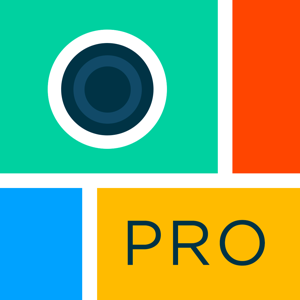 Collageable PRO - Photo Collage app