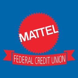 Mattel Federal Credit Union Mobile Banking