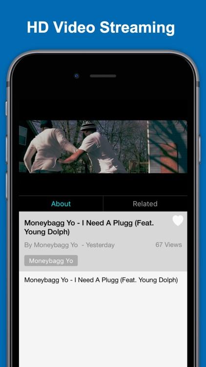 Certified Mixtapes - Hip Hop Albums & Mixtapes