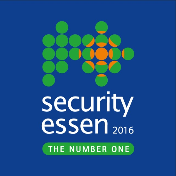 Badausstellung Essen security essen 2016 official trade fair catalog on the app store