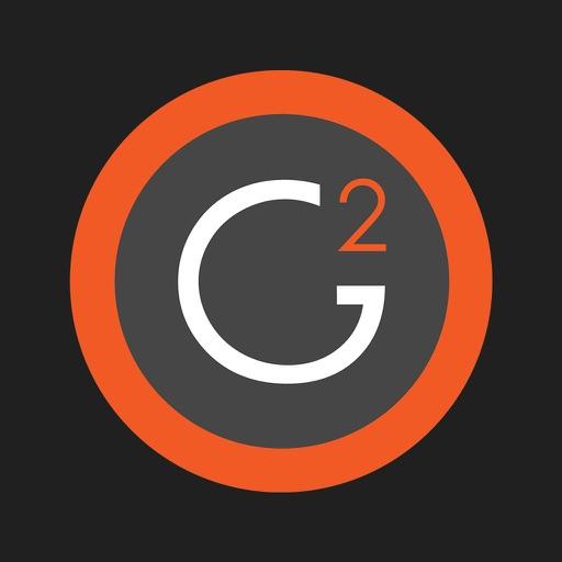 G2 Geogeske